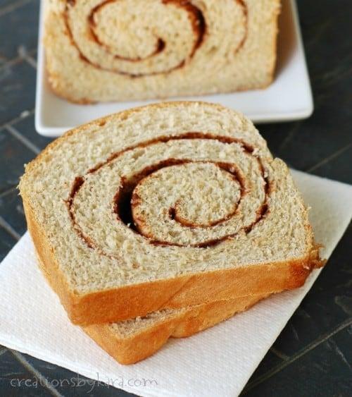 cinnamon-swirl-bread-recipe
