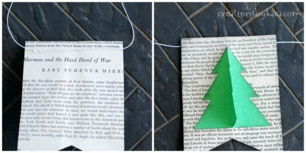easy-chistmas-bunting