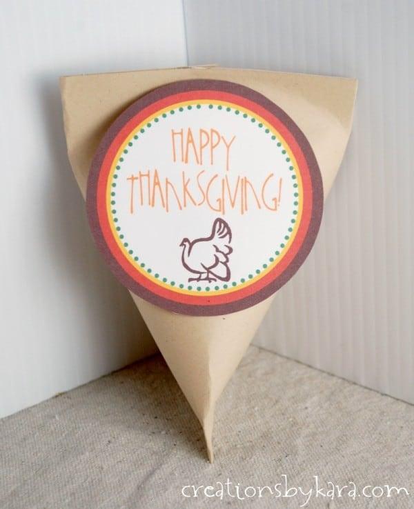 free-printable-tags, thanksgiving