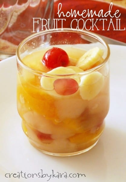 fruit-cocktail-recipe