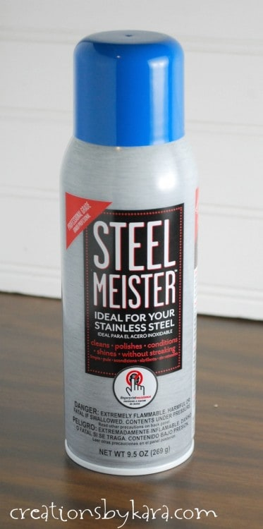 Home Depot Stainless Hose Claps