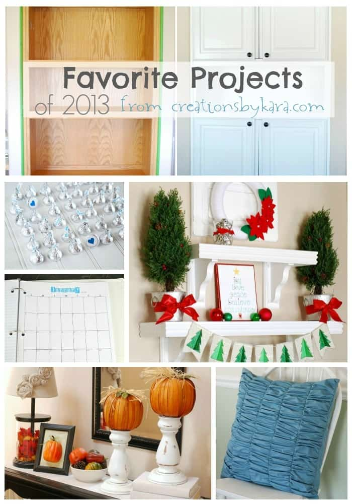 diy-projects