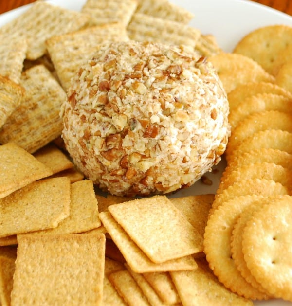 cheese-ball-recipe