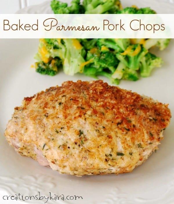 baked-pork-chops