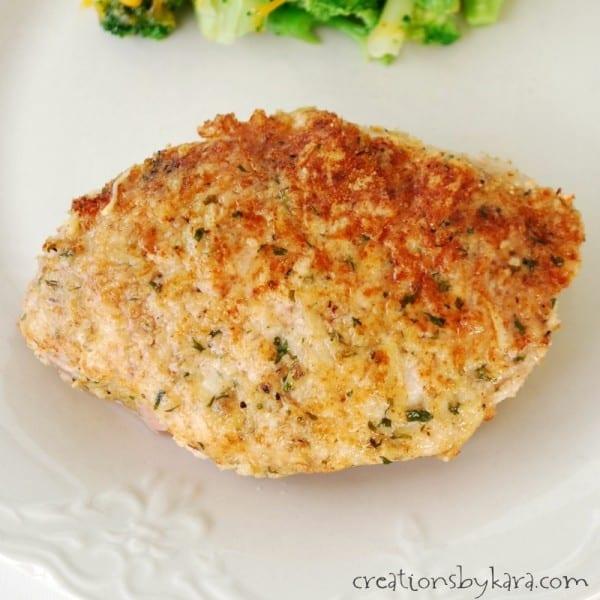 parmesan-pork-chops