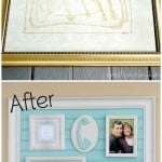 diy-collage-frame