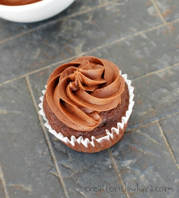 easy-chocolate-frosting
