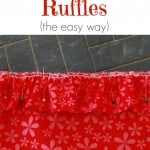 sewing-ruffles