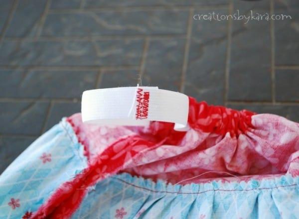 sew-a-skirt