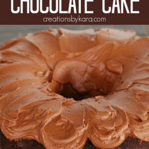 miracle whip chocolate cake pinterest pin