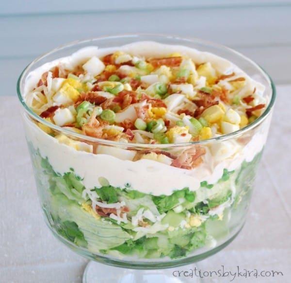 seven-layer-salad