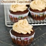 peanut-butter-chocolate-cupcake-recipe