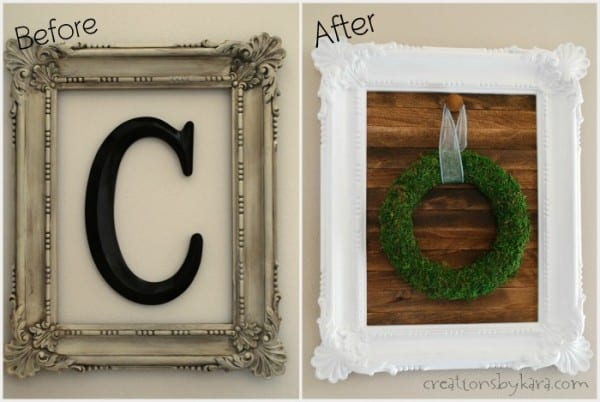 rustic-wood-sign-diy