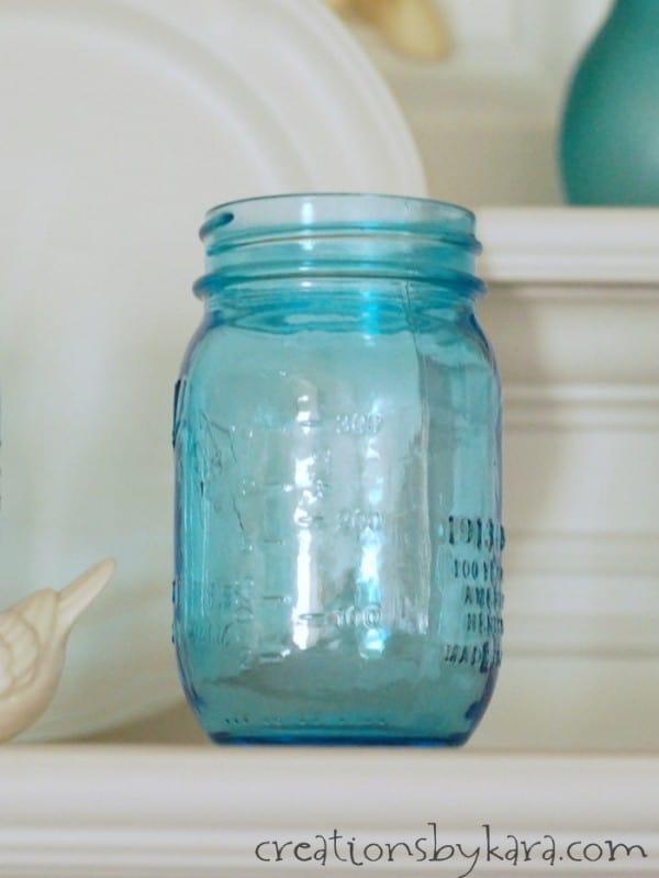 vintage-mason-jars