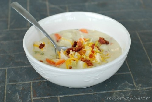 chicken-soup-with-bacon