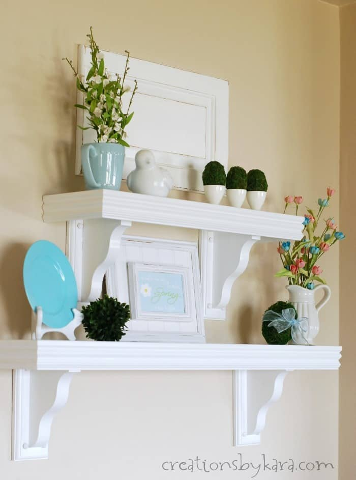 spring-wall-shelves