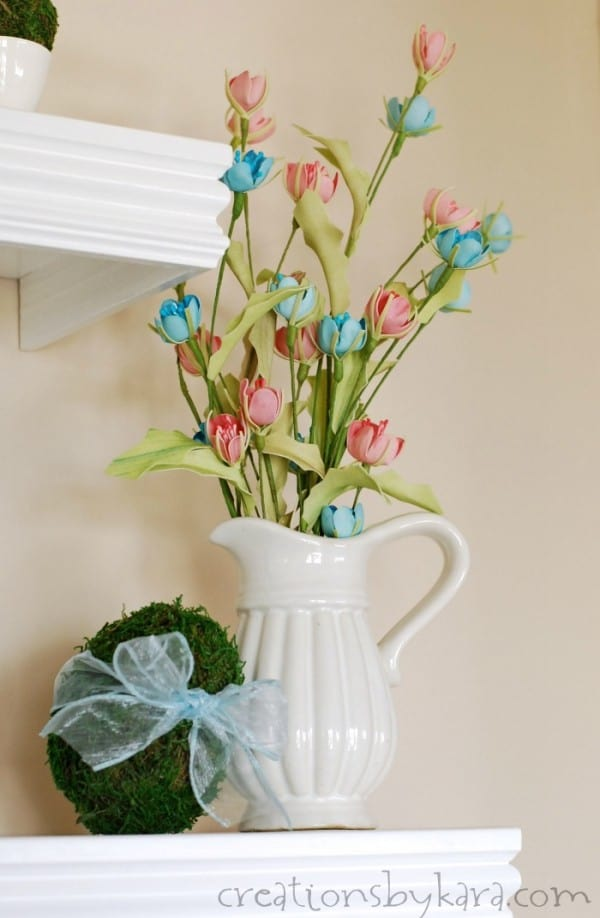 diy-spring-decor