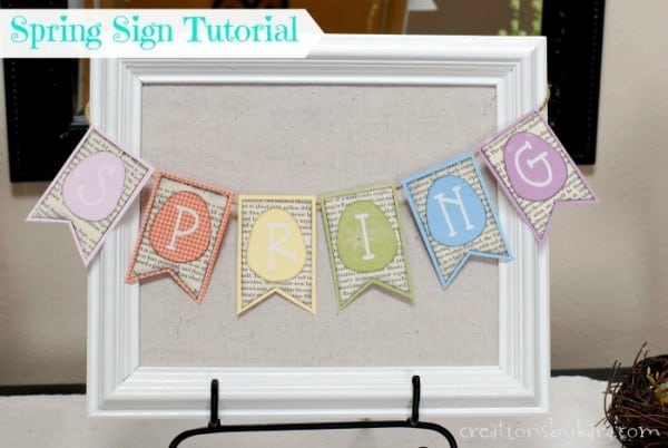 spring-sign-book-page-banner