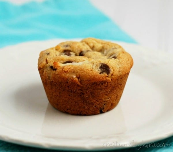 recipe-chocolate-chip-cookie-cups