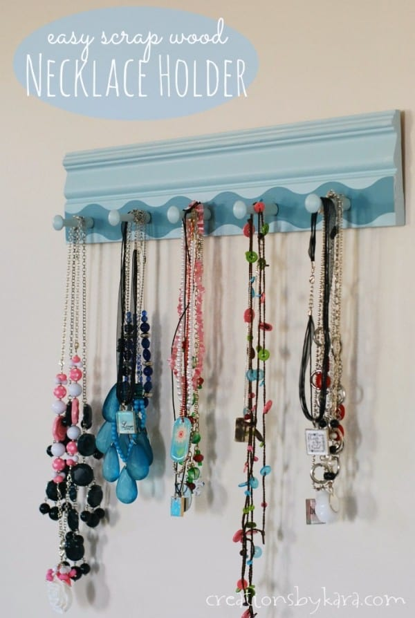 diy-necklace-organizer