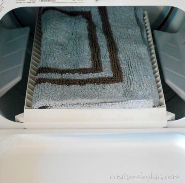 don't-break-your-dryer