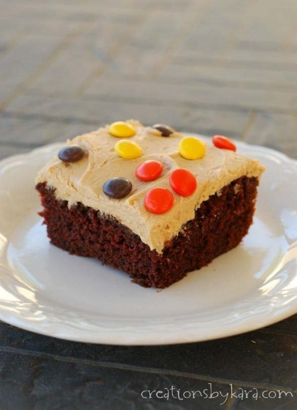 peanut-butter-frosting-recipe