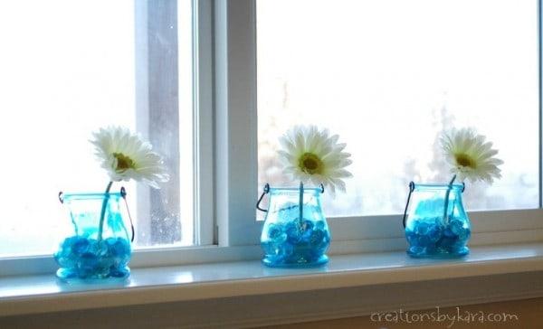 diy-window-flower-pots