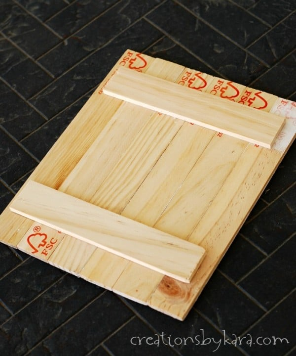 diy-wood-sign