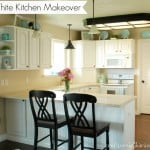 white-kitchen-makeover