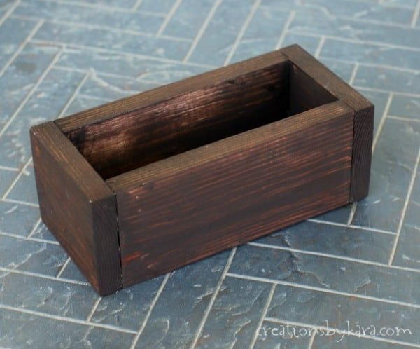 rustic-wood-crate