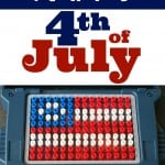 Happy 4th of July 2014!!