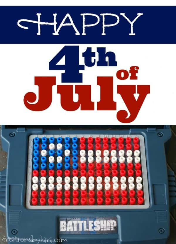 Happy 4th Of July 2014 >> Happy 4th Of July 2014 Creations By Kara