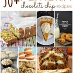 Delicious Pumpkin Chocolate Chip Recipes
