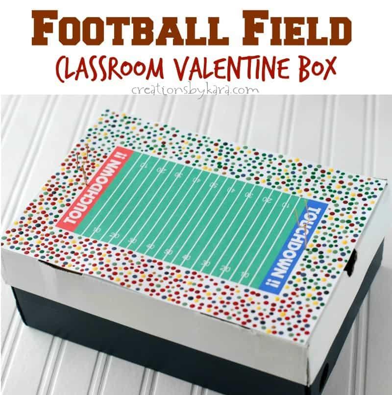 Cute Cake Boxes Uk