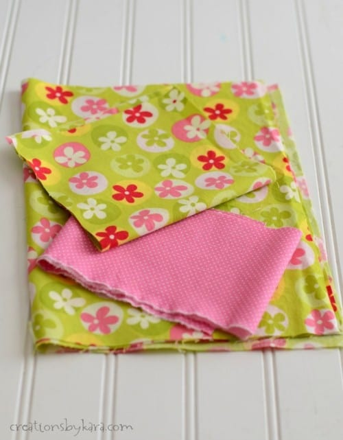 Fabric Composition Book Cover Pattern ~ Fabric composition notebook cover tutorial