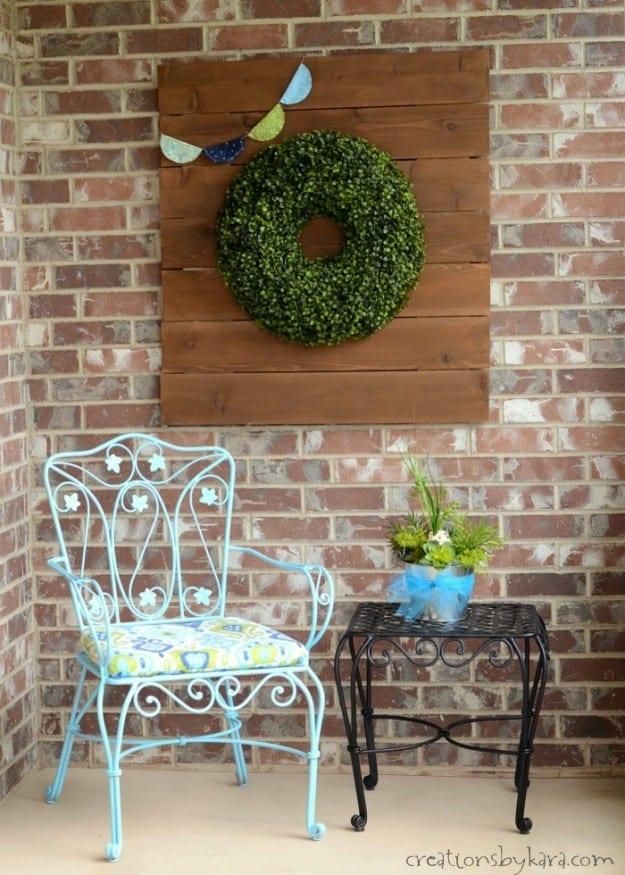 Porch Nook Makeover-006-1