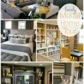 Model Home Tour