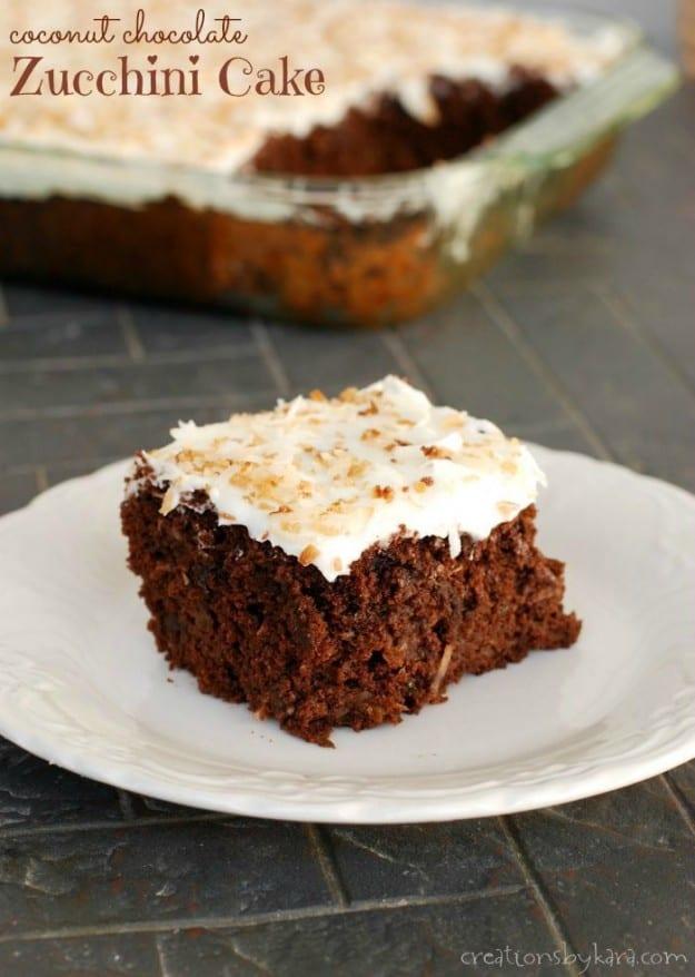 Dense Chocolate Cake Recipe Nigella