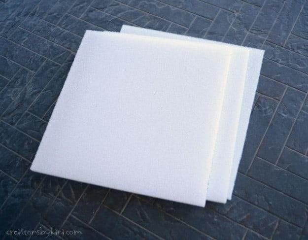 Heavy Duty Vinyl Flooring For Kitchen