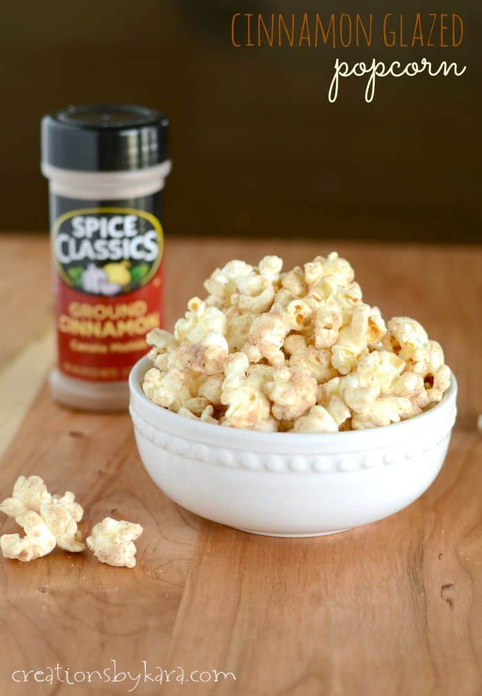Popcorn Chicken Recipe My Kitchen Rules