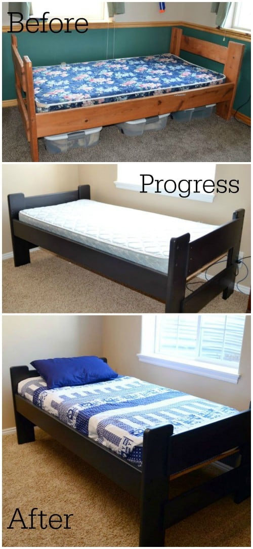 Twin Bed Sale Canada