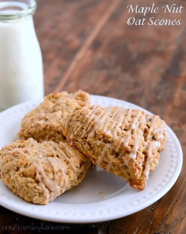 http://www.creationsbykara.com/wp-content/uploads/2015/08/Maple-Nut-Oat-Scones-006-11-625x789.jpg