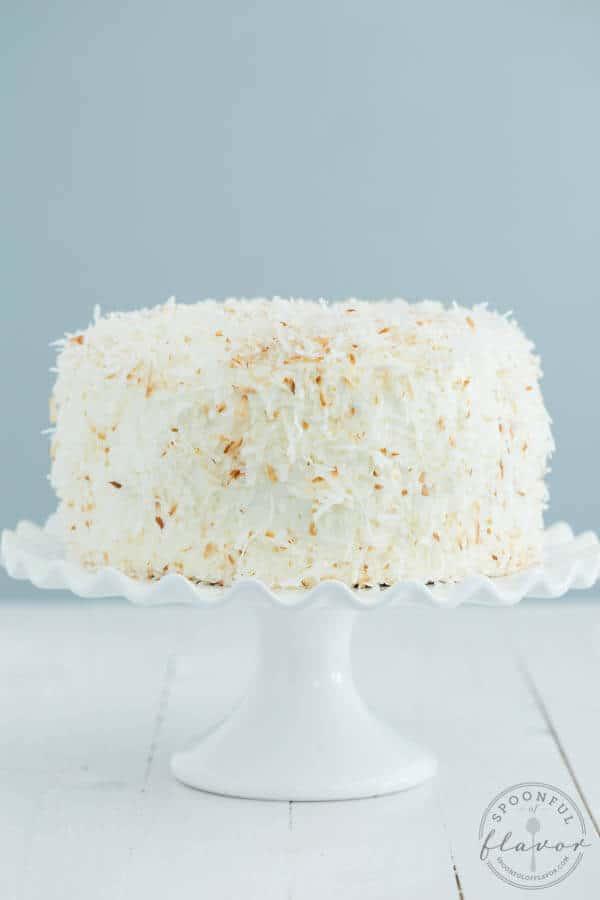 Oreo Brownie Cake Pops