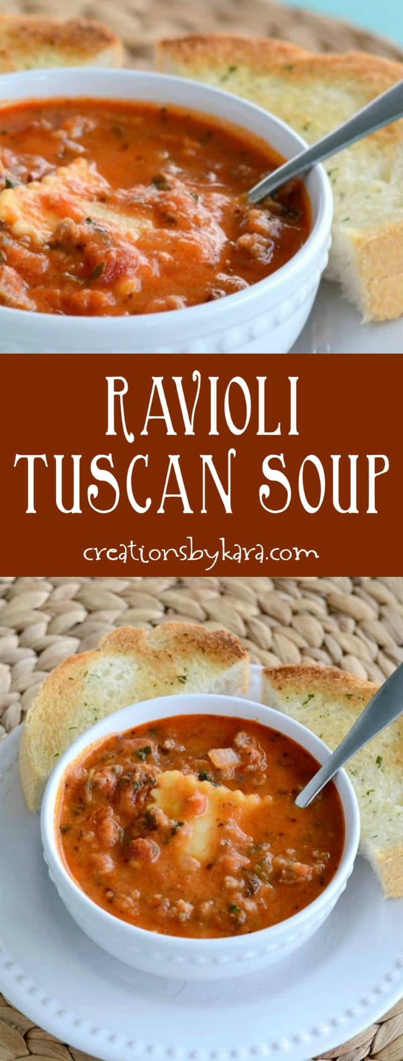 Tuscan Food And Wine Day Tours