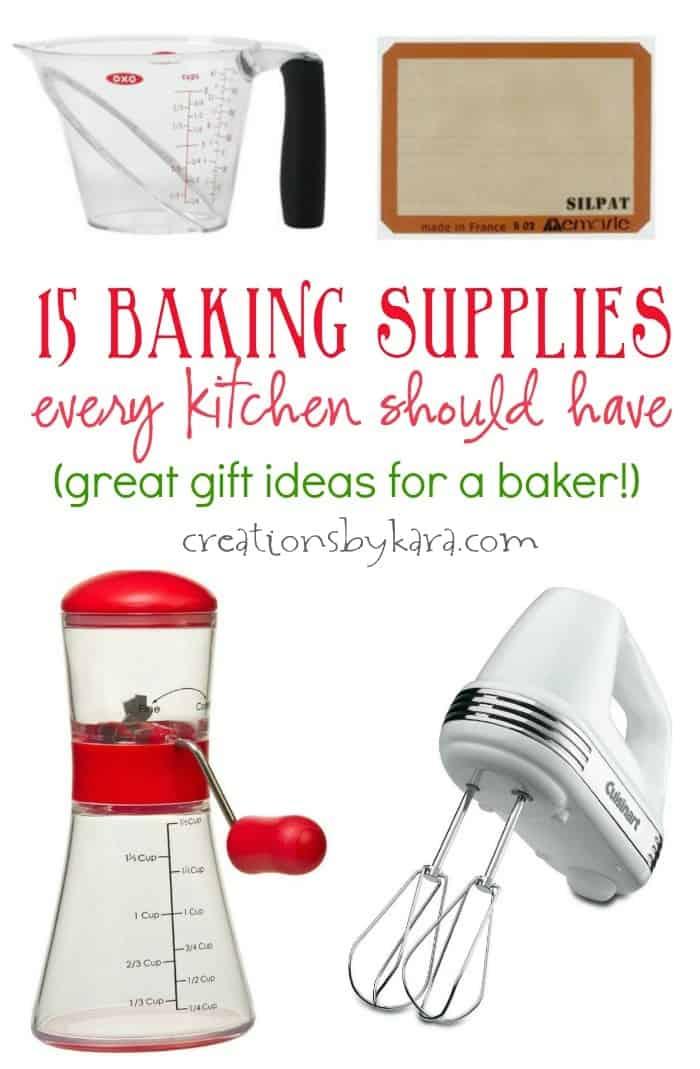 Best Kitchen Supplies Brand