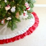 Ruffled Tree Skirt Tutorial-021-3