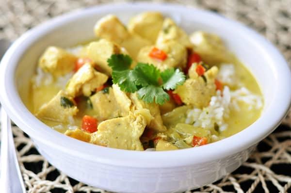 Food Critic Slow Cooker Recipes