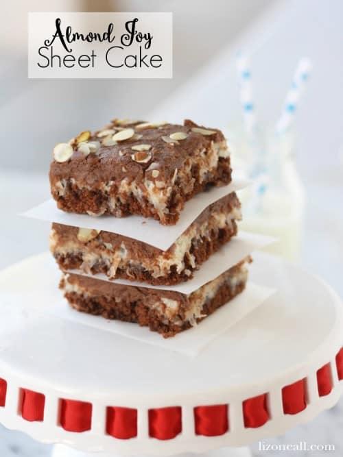 Almond-Joy-Birthday-Cake