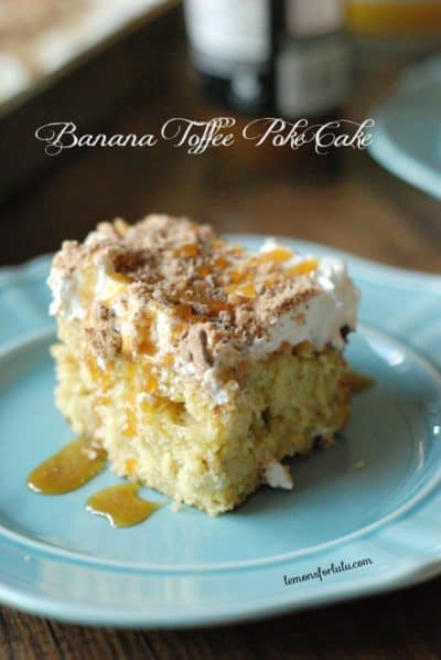 banana-toffee-poke-cake-1