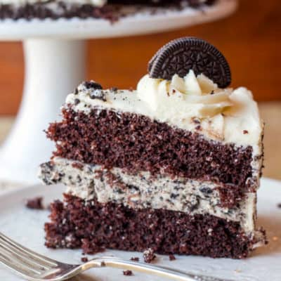 cookies-and-cream-cheesecake-cake-two-in-the-kitchen-c